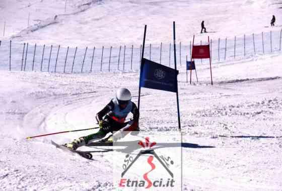 Speciale criterium interappenninico Etna - Classifiche e fotogallery degli atleti