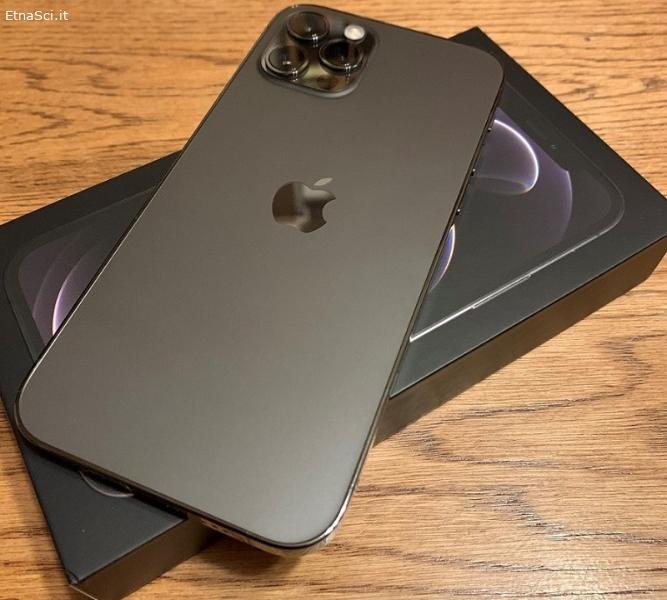 Apple iPhone 12 Pro 128GB - 600EUR,iPhone 12 Pro Max - €650